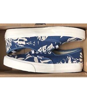 483393ebe3d8 Vans Old Skool V Pro Rowan Zorilla Black Checkers.  59  0. Vans Authentic  SF Joel Tudor STV Navy Skate Shoes